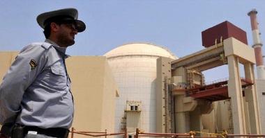 هل تدخل أسواق النفط في سبات عميق؟