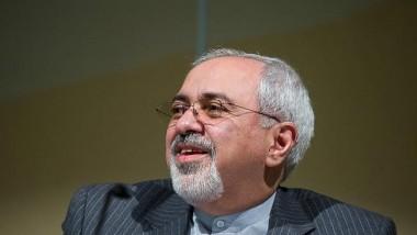 وزير الخارجية الايراني:مطالب الاطاحة بالاسد تذكي اراقة الدماء في سوريا