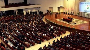 """""""المصالحة النيابية"""": اجتماع موسع لحسم تعديلات """"المساءلة والعدالة"""""""