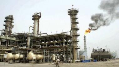 الحكومة الليبية الشرعية  تواجه عقبات في بيع النفط