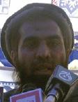 محكمة باكستانية تطلق سراح المتهم بالتخطيط لهجمات مومباي