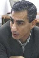 سعد اسكندر: اعتماد أسلوب  جديد في تطوير الترجمة