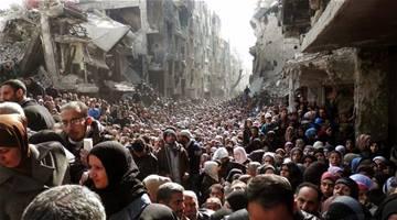 الأمم المتحدة: 40 ألف امرأة يقتلن سنوياً من قبل أزواجهن