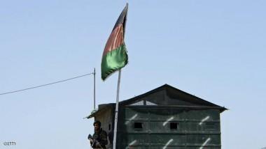 فشل اتفاق لوقف إطلاق النار بين طالبان وأفغانستان