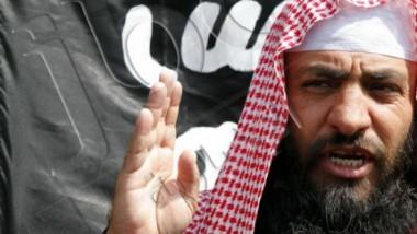 """واشنطن تعدّ مقتل أبو سياف """"صفعة قوية لداعش"""""""