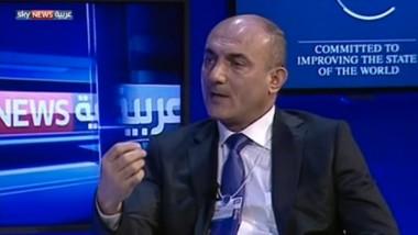 وزير تخطيط إقليم كردستان: نتفاوض مع بغداد لتعديل اتفاقية النفط