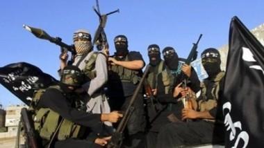 «داعش» يسيطر على بلدة في ريف حمص
