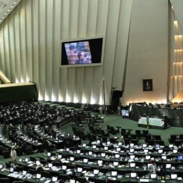 """روحاني يدعو مواطنيه إلى """"تحرير"""" الاقتصاد الإيراني من العقوبات"""