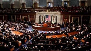 مجلس الشيوخ الأميركي يدرس مد برنامج المراقبة الداخلية