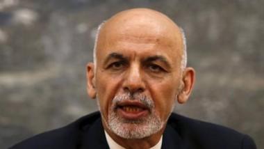 باكستان توقع اتفاق تعاون مخابراتي مع أفغانستان