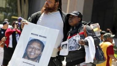 احتجاجات في كليفلاند بعد تبرئة قاتل اثنين من السود