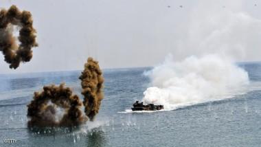 كوريا الشمالية تهدد جارتها بموسم سرطان البحر