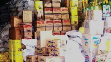 «التجارة» تتعاقد مع شركات عربية وأجنبية لتوريد «التموينية»