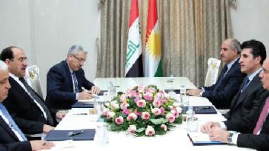 تفاعل حكومة الإقليم مع أداء الشركات وسياستها النفطية