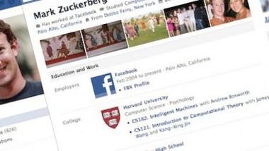 """""""الفيس بوك"""" وسيلة لدعم المشاريع  الصغيرة ومحاربة البطالة فـي العراق"""