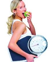 عقار واعد لخفض الوزن
