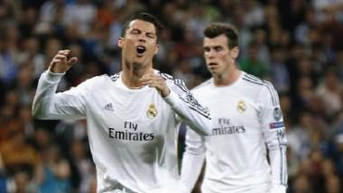 الريال يفرش طريق لقب الليجا لبرشلونة بتعادله مع فالنسيا