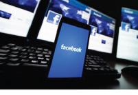 العراق ثالث الدول العربية في استخدام «فيس بوك»