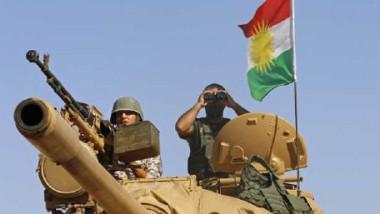 مقتل نحو 30 مسلحاً بقصف جوي إستهدف مواقع لـ «داعش» وسط الحويجة