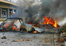 """في ديالى.. الكشف عن وجود""""إمارة داعشية نائمة تهدد أمن المحافظة"""