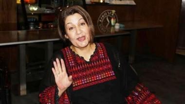 صحفية تفتتح مطعماً للأكلات الكردية والفلسطينية في أربيل