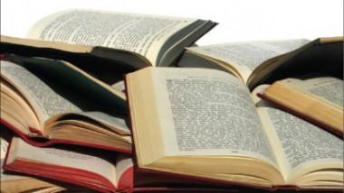 الترجمة ورهانات التواصل والهوية