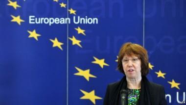 الاتحاد الأوروبي بصدد تقديم قرض للعراق يبلغ نصف مليار يورو