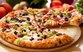 «بيتزا» تكشف هوية سفاح