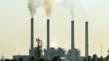 وزارة الكهرباء: تجهيز بغداد بـ 16 ساعة خلال الصيف الحالي