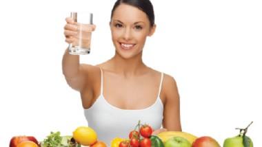 مشروبات لتذويب الدهون وقت السحور
