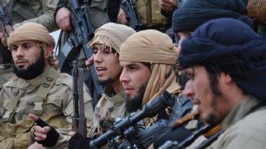 """""""كتائب نينوى"""" تُثخّن جراح """"داعش"""" بمعلوماتها الاستخبارية"""