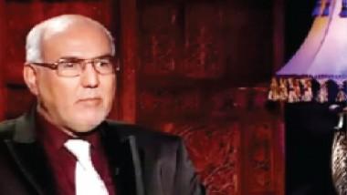 """ملاحظات حول الدستور العراقي الدائم """"4"""""""