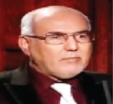 ملاحظات حول الدستور العراقي الدائم (القسم الأخير)