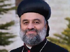 بطريرك لبناني يدعو المسيحيين والآيزيديين إلى عدم الهجرة