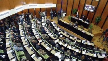 جدل سياسي متصاعد بشأن تعديل قانون رئاسة الإقليم