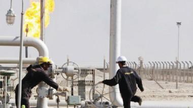 الإقليم يوقف تصدير النفط لحساب الحكومة العراقية