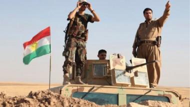 برلمان كردستان يناقش أوضاع كوباني  ويصوّت على عدد من القوانين