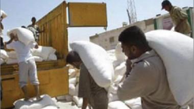«التجارة»: لجان رقابيّة لتقويم عمل المطاحن في المحافظات