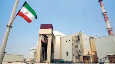 البرلمان الإيراني يلزم الحكومة بالحفاظ على المنجزات النووية