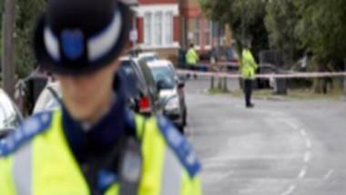 اعتقال رجلين باكستانيين بتهمة قتل سياسي في لندن