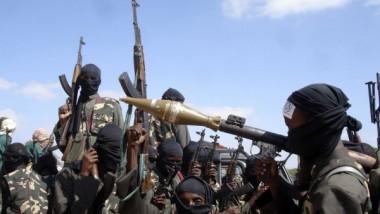 تشاد: بوكو حرام وراء تفجيرات  أوقعت 27 قتيلاً