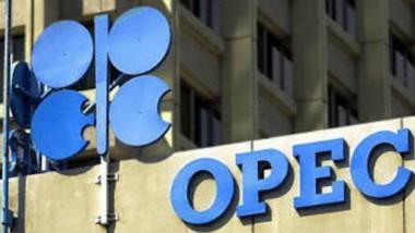 أوبك: 73.4 % متوسط إنتاج النفط العالمي في 2014