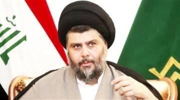 روحاني: إيران ليست لديها قواعد عسكرية فـي العراق