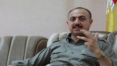 كاتب كردي يدعو لمجلس سياسي  لاقليم كردستان