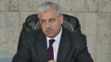 ثلاثة مرشحين لخلافة أثيل النجيفي ومعارضوه يكسبون أغلبية مجلس نينوى