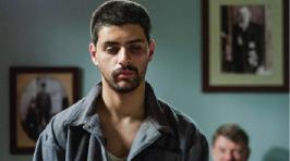 ثلاثة أفلام عراقية  في مهرجان بأستراليا