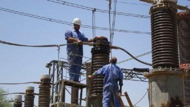 21 ألف ميغاواط حاجة البلاد من الطاقة