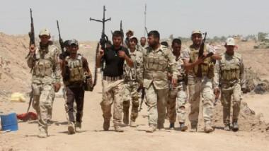 مجلس ديالى يبحث إعادة نحو 6 آلاف مقاتل من الأنبار وصلاح الدين