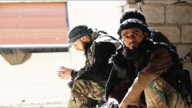 "مقتل قياديين كبيرين بـ""داعش"" يؤجج شكوكه بوجود خرق استخباري"