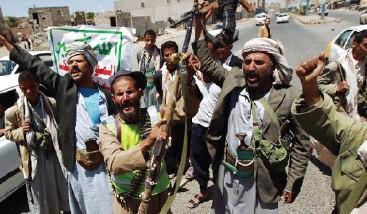 دفة الحرب في اليمن تتحول لصالح الرياض بعد السيطرة على عدن